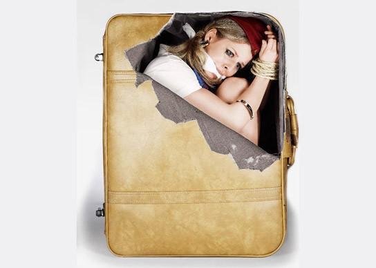 valise-fille