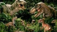 Dans Jurassic Park 4, Le nouveau dinosaure sera badass !