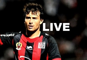 Match Ajaccio Nice Streaming Ligue 1 Match en Direct Replay