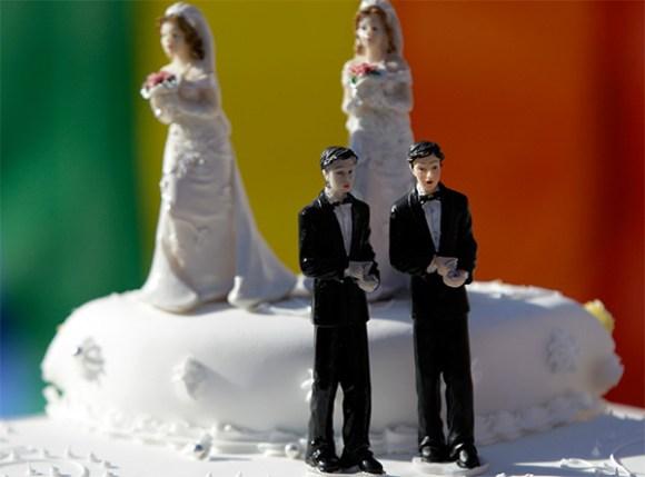 La Nouvelle-Zélande devient le 14ème pays à autoriser les mariages homosexuels