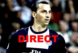 Paris SG Ajaccio Direct Streaming Live