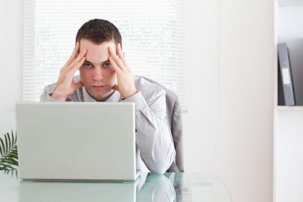 Google s'est éteint pendant deux minutes et 40% du trafic Internet de la planète a été perturbé.
