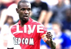 AS Monaco Reims Streaming
