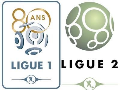 Les meilleurs clubs de football en France seront en grève à la fin du mois de Novembre