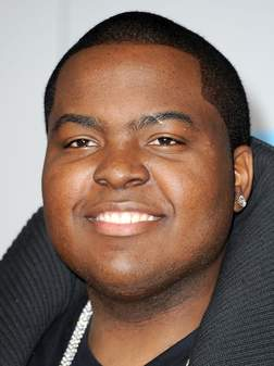 Le site Web de Rosemond dit qu'il représentait Sean Kingston