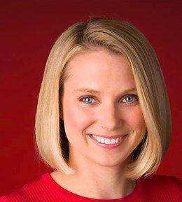 L'effet Marissa Mayer pour le renouveau de Yahoo attendra au mieux l'année prochaine
