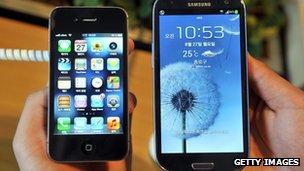 Samsung et Apple s'affrontent devant les tribunaux dans plus de 10 pays à travers l'Europe