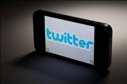 Une étude menée par l'Université Brigham Young dit que les rapports des tweets états suicidaires de fortement corrélés avec les taux de suicide