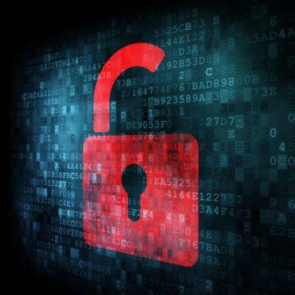 Une faille dans le navigateur de Google Chrome pourrait dévoiler les données personnelles