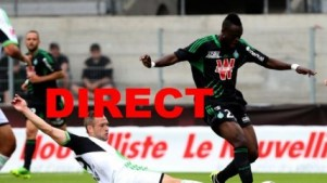 match-lorient-saint-etienne-streaming-match-direct-live