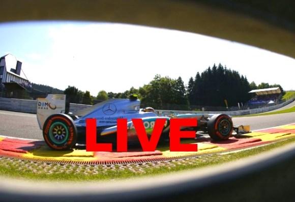 F1-Japon-2013