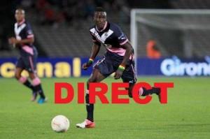 Match-Amical-Barnsley-FC-Bordeaux-en-Direct-Streaming-300x199