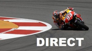 moto-gp-streaming-qualifications-grand-prix-direct-