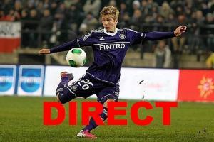 Pro-League-Mons-Anderlecht-en-Direct-Live-Streaming