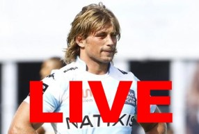 Racing Métro-Llanelli-Streaming-en-direct-live
