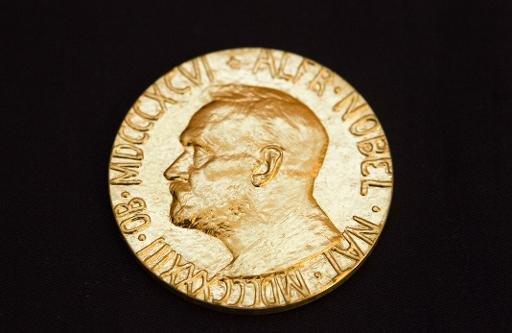 Pour qu'un scientifique remporte un prix Nobel, beaucoup de choses doivent se réunir - un financement important, un environnement favorable, même de la chance. Mais on reconnaît rarement un facteur qui est peut être le plus important que tout autre: la démocratie
