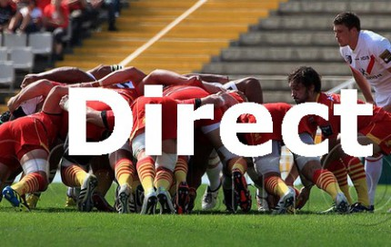 match-rugby-usap-edimbourgdirect-match-perpignan-live