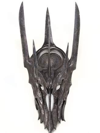 Le casque de Sauron