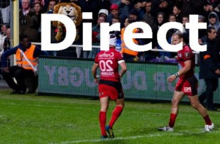 match-rc-toulon-direct-streaming-voir-rct-rugby-430x282
