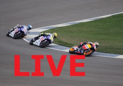 streaming-moto-gp-grand-prix-Malaisie-2013-direct-live-silverstone-430x299