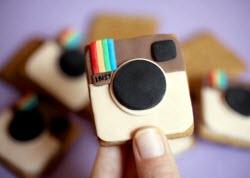 Instagram : bientôt une messagerie instantanée