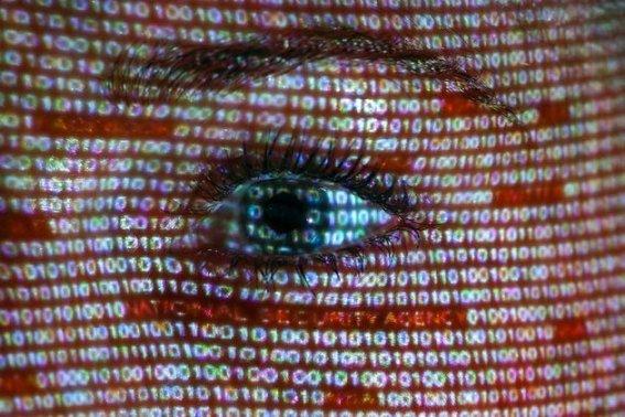 La NSA aurait implanté 50.000 malwares dans le monde