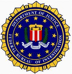 10 personnes entrant dans la catégorie des cybercriminels sont activement recherchées par le FBI