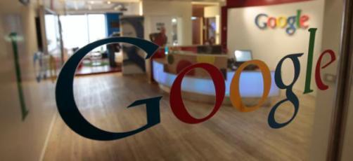 Google a trouvé un accord à l'amiable avec 38 Etats américains