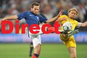 France-Ukraine-Streaming-Live