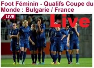 France-Bulgarie-Football-Feminin-Streaming-Live