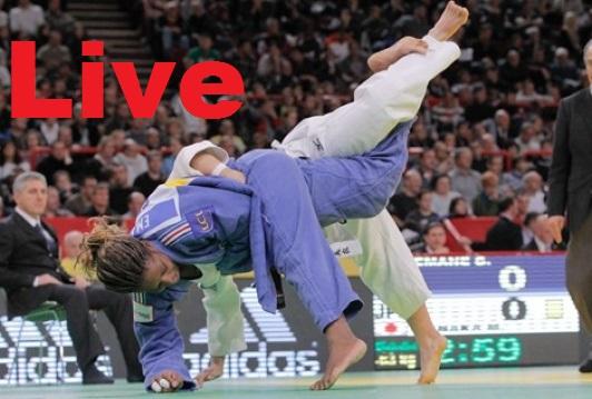 Championnats-de-France-de-Judo-Streaming-Live