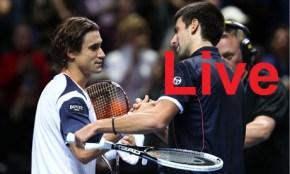 Retransmission-Finale-Paris-Bercy-2013-Djokovic-Ferrer-Streaming-Live