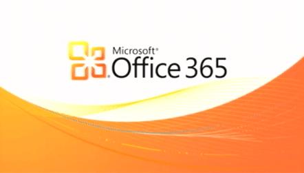 Microsoft promet le chiffrement des messages