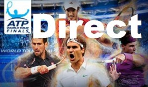 Masters-londres-2013-Streaming