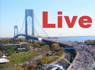 Retransmission-Marathon-New-York-2013-Streaming-Live
