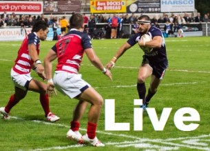 France-Angleterre-Streaming-Live