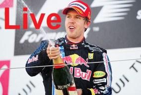 F1-Grand-Prix-Abu-Dhabi-Streaming-Live