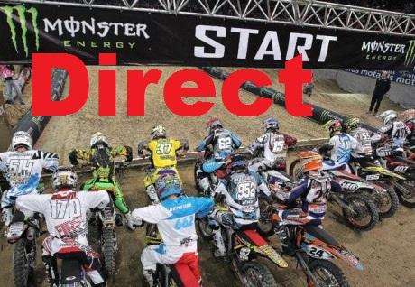 Supercross-Moto-Paris-Bercy-2013-Streaming-Live