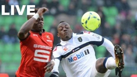 FC-Sochaux-Stade-Rennais-Streaming-Live