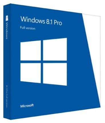 Le menu démarrer de retour avec le prochain Windows