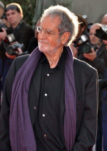Le réalisateur Edouard Molinaro est décédé à l'âge de 85 ans