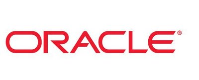 Oracle se tourne vers le CLoud