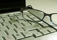 lunettes et lentilles disponibles sur internet