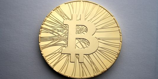 Les banques de France et de Chine mettent en garde contre le Bitcoin