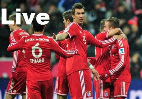 Bayern-Munich-Guangzhou-Evergrande-Streaming-Live
