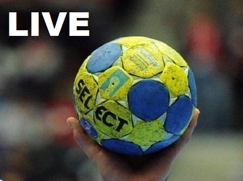 Montpellier-Nîmes-Streaming-Live