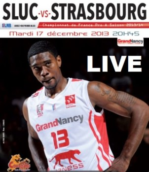 Nancy-Strasbourg-Streaming-Live