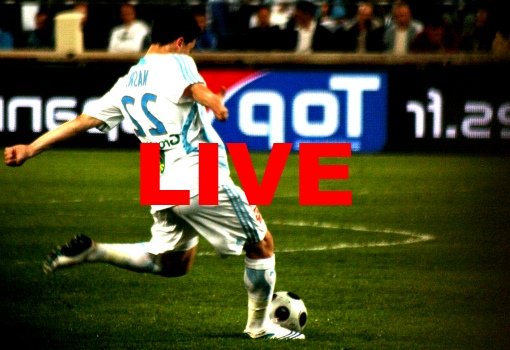 OM-Dortmund-Streaming-Live