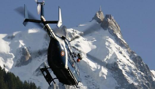 Suisse: les avalanches tuent plus de deux skieurs