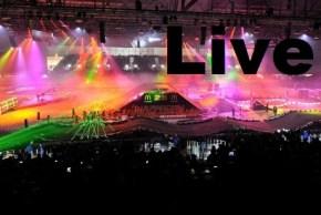 Moto-Supercross-de-Genève-2013-Streaming-Live